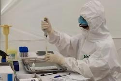 Nữ sinh viên nghi nhiễm Covid-19 ở Hải Dương âm tính nCoV khi xét nghiệm lại