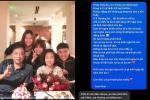 Hari Won nổi nóng khi mẹ đẻ bị mỉa mai không nói được tiếng Việt-4