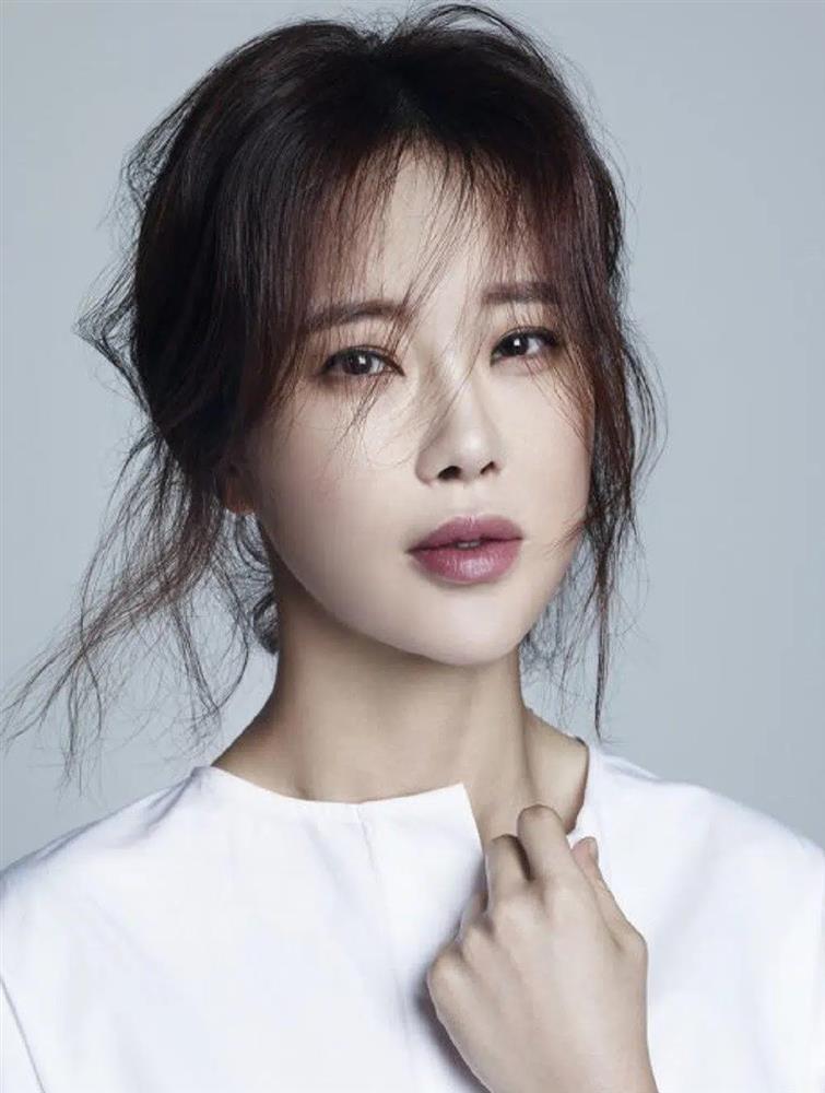 Cô gái Việt khoe giọng trên show Hàn, TLinh và LIME bất ngờ được gọi tên-2