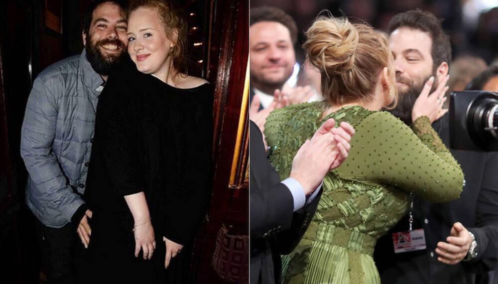 Adele hoàn tất thủ tục ly hôn, phân chia khối tài sản 195 triệu USD-1