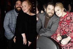 Adele hoàn tất thủ tục ly hôn, phân chia khối tài sản 195 triệu USD