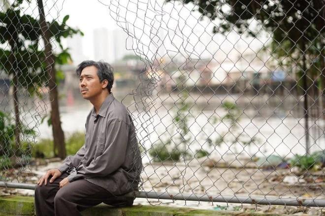 Hari Won viết tâm thư về bố chồng: Bố Già ba không nói được câu nào-4
