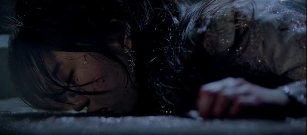 Tập 5 The Penthouse 2 công phá rating, hé lộ nhân vật bí ẩn đáng sợ-6