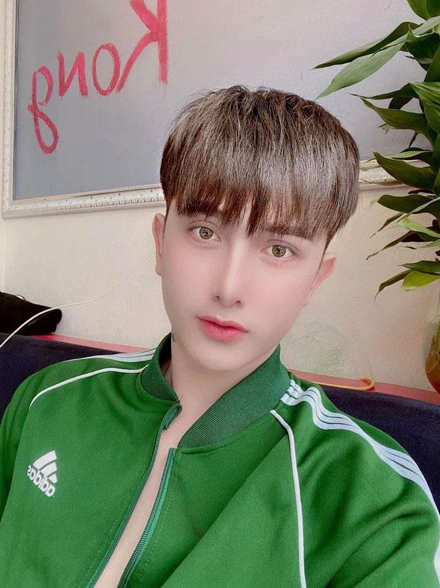 Chàng trai Hưng Yên đập mặt 20 lần đến bố mẹ cũng không nhận ra-3