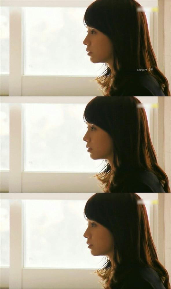 Không phải nữ chính, Song Ji Hyo mới là mỹ nhân gây sốt Hoàng Cung remake-6