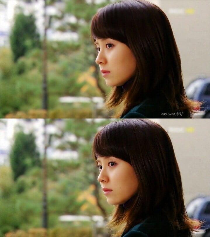 Không phải nữ chính, Song Ji Hyo mới là mỹ nhân gây sốt Hoàng Cung remake-7