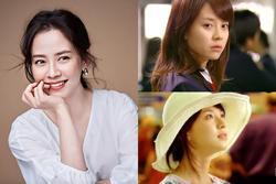 Không phải nữ chính, Song Ji Hyo mới là mỹ nhân gây sốt 'Hoàng Cung' remake