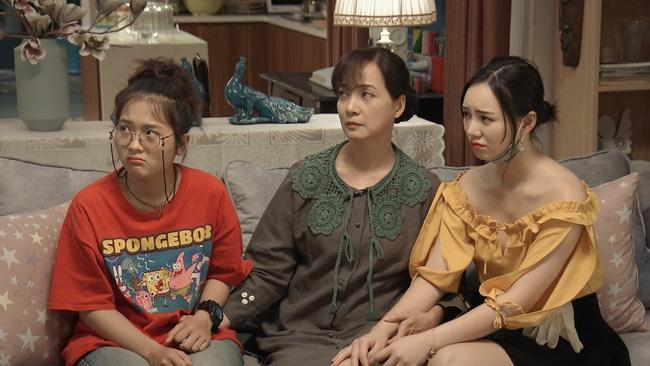 Lê Khanh - mỹ nhân một thời của màn ảnh Việt-6