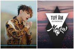 4 bản nhạc Việt nổi tiếng với khán giả quốc tế
