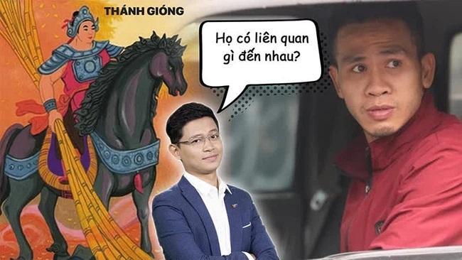 Vựa muối VTV24 kể chuyện người hùng Nguyễn Ngọc Mạnh thừa sức trở thành KOL-1