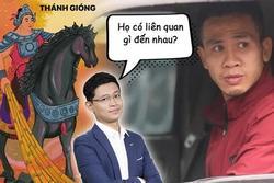 'Vựa muối' VTV24 kể chuyện người hùng Nguyễn Ngọc Mạnh thừa sức trở thành KOL