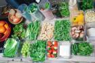 Cứ bảo quản rau củ quả trong tủ lạnh theo 4 kiểu này bảo sao bị hư, biến chất nhanh