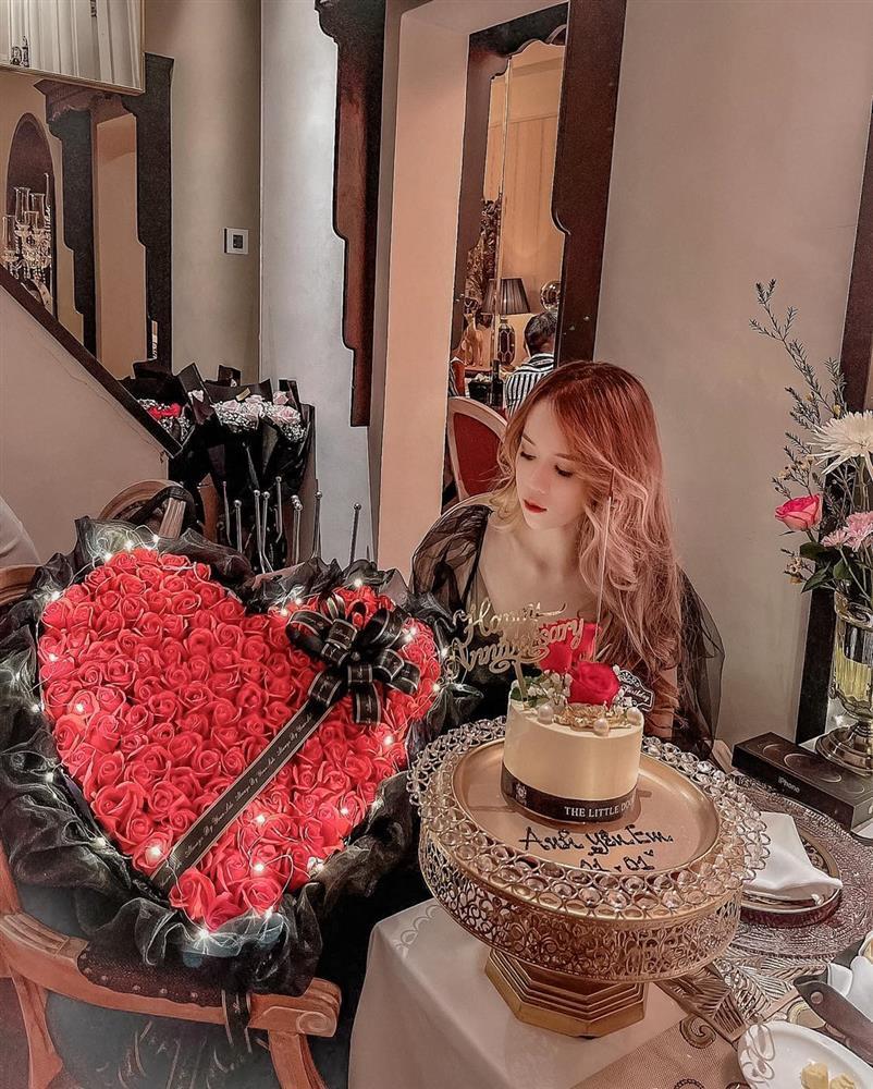 3 nhà hàng siêu lãng mạn ở Sài Gòn giúp lấy lòng người yêu trong ngày 8/3-1