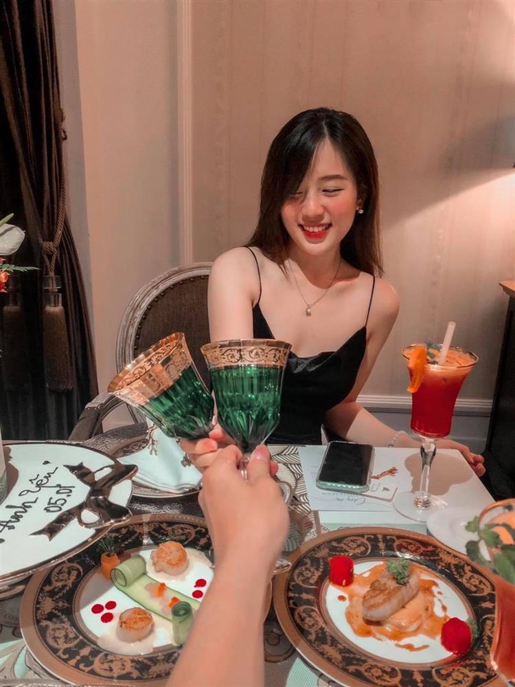 3 nhà hàng siêu lãng mạn ở Sài Gòn giúp lấy lòng người yêu trong ngày 8/3-3
