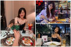 3 nhà hàng siêu lãng mạn ở Sài Gòn giúp 'lấy lòng' người yêu trong ngày 8/3