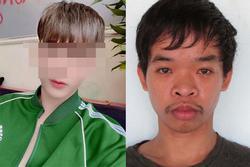 Thanh niên Hải Dương 'đập mặt' 20 lần hóa ra dùng ảnh tội phạm hiếp dâm