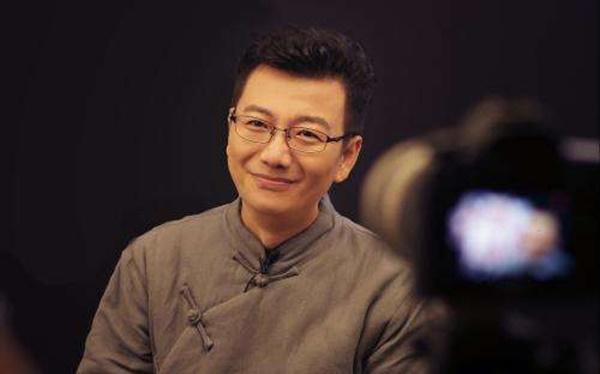 Nỗi khổ của những diễn viên lồng tiếng cho Lưu Diệc Phi, Châu Tinh Trì-2