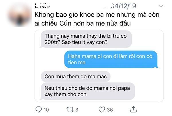 Xôn xao chuyện chàng trai Ấn Độ bị cô gái Việt phông bạt rich kid lừa gạt-3
