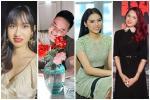 Sao Việt và những nụ cười 'giả trân' không thể 'từ thiện' hơn