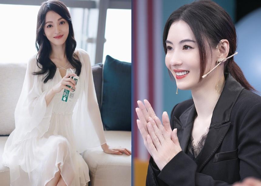 Nghệ sĩ Trung Quốc sợ tiếng hết thời khi hát ở đám cưới và hội chợ-3