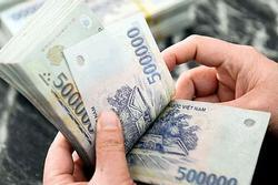Chồng đòi cả nhà tiêu xài bằng tiền lương của vợ, lương mình biếu hết bố mẹ đẻ vì 1 lý do