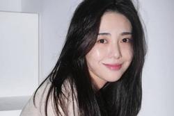 HOT: Mina (AOA) livestream kể bị sao nam đình đám cưỡng hiếp