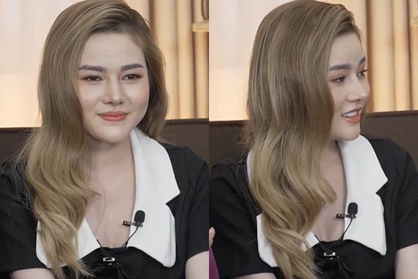 Hot TikTok gái Nhật đó xuất hiện diện mạo khác lạ sau 2 tháng đình đám-2