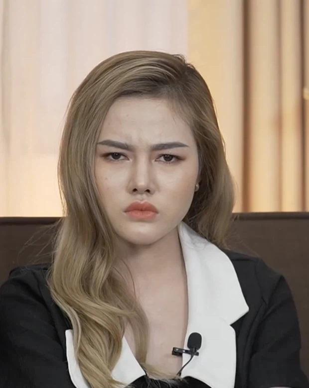 Hot TikTok gái Nhật đó xuất hiện diện mạo khác lạ sau 2 tháng đình đám-3