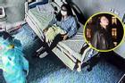 Cuộc sống của bệnh nhân Covid số 17 sau 1 năm 'bão tố'