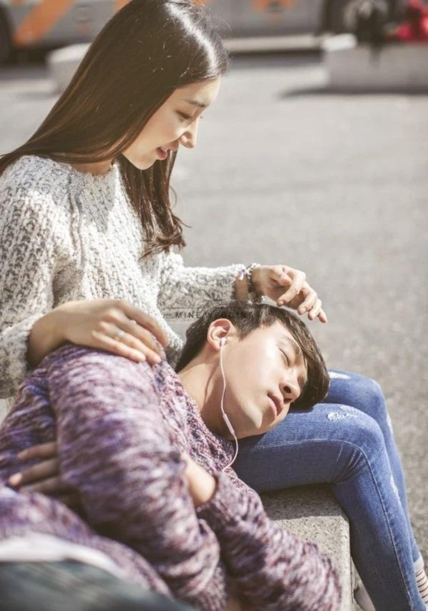 Khi mối quan hệ có 4 dấu hiệu này có nghĩa giữa bạn và người ấy thực sự là linh hồn hòa quyện-2