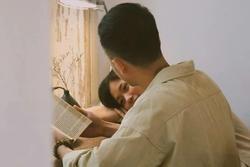 Khi mối quan hệ có 4 dấu hiệu này có nghĩa giữa bạn và người ấy thực sự là linh hồn hòa quyện