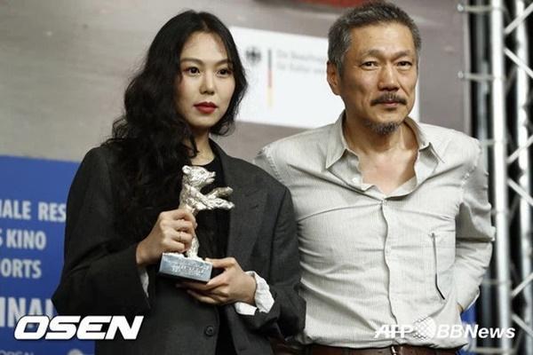 5 diễn viên tanh bành sự nghiệp: Ji Soo bạo lực học đường chưa bằng Trịnh Sảng phốt liên hoàn-1