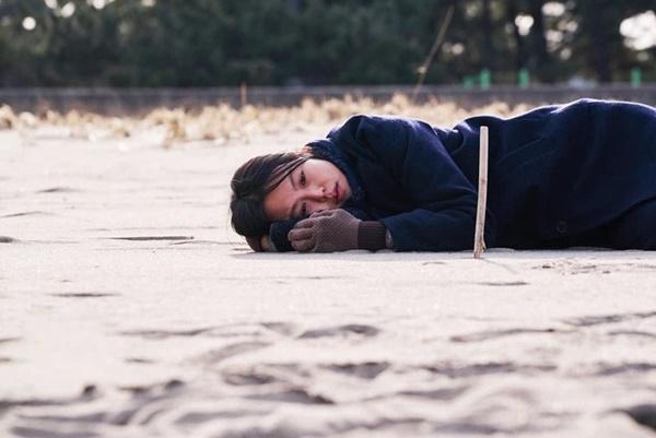 5 diễn viên tanh bành sự nghiệp: Ji Soo bạo lực học đường chưa bằng Trịnh Sảng phốt liên hoàn-2