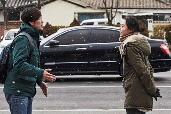 5 diễn viên tanh bành sự nghiệp: Ji Soo bạo lực học đường chưa bằng Trịnh Sảng phốt liên hoàn-3