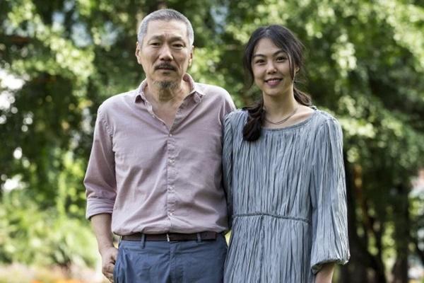 5 diễn viên tanh bành sự nghiệp: Ji Soo bạo lực học đường chưa bằng Trịnh Sảng phốt liên hoàn-4