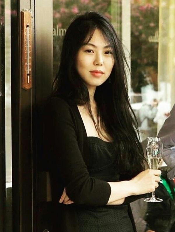 5 diễn viên tanh bành sự nghiệp: Ji Soo bạo lực học đường chưa bằng Trịnh Sảng phốt liên hoàn-5