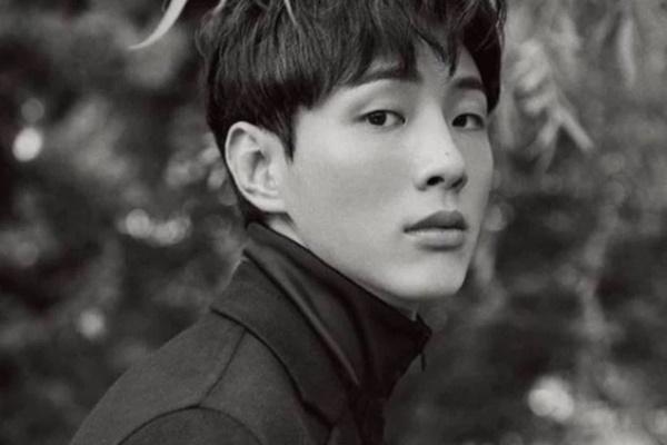 5 diễn viên tanh bành sự nghiệp: Ji Soo bạo lực học đường chưa bằng Trịnh Sảng phốt liên hoàn-6