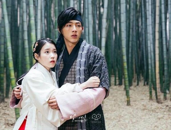 5 diễn viên tanh bành sự nghiệp: Ji Soo bạo lực học đường chưa bằng Trịnh Sảng phốt liên hoàn-8