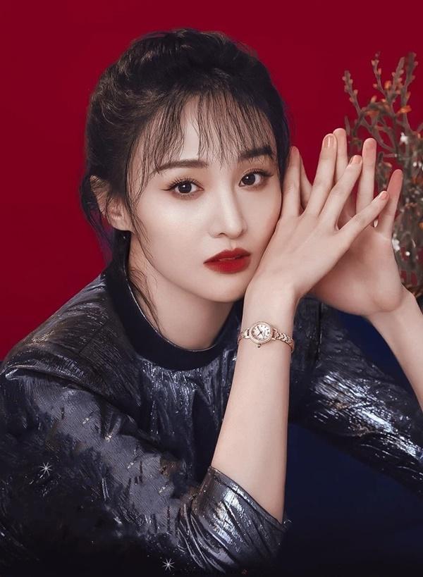 5 diễn viên tanh bành sự nghiệp: Ji Soo bạo lực học đường chưa bằng Trịnh Sảng phốt liên hoàn-11