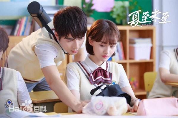 5 diễn viên tanh bành sự nghiệp: Ji Soo bạo lực học đường chưa bằng Trịnh Sảng phốt liên hoàn-12