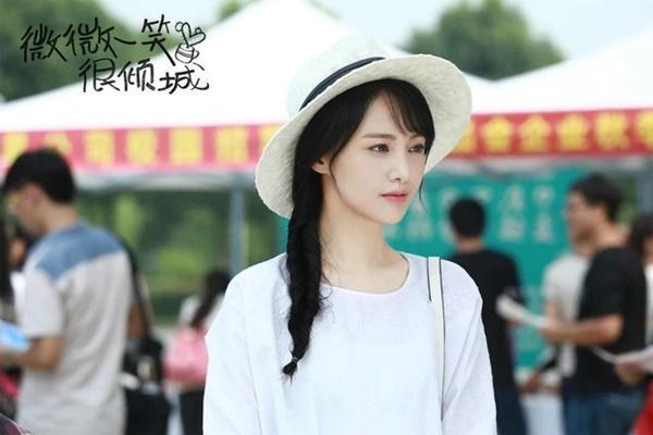 5 diễn viên tanh bành sự nghiệp: Ji Soo bạo lực học đường chưa bằng Trịnh Sảng phốt liên hoàn-13