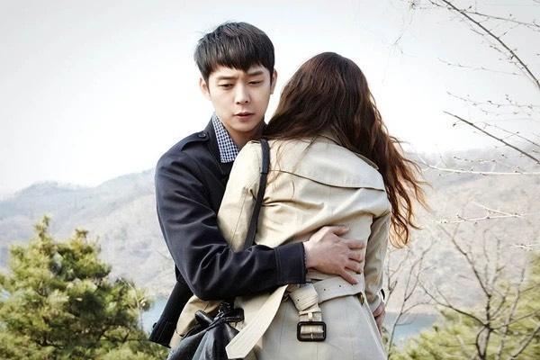 5 diễn viên tanh bành sự nghiệp: Ji Soo bạo lực học đường chưa bằng Trịnh Sảng phốt liên hoàn-16