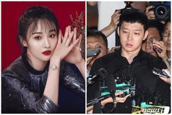 5 diễn viên tanh bành sự nghiệp: Ji Soo bạo lực học đường chưa bằng Trịnh Sảng phốt liên hoàn