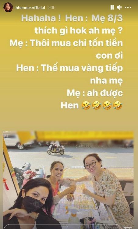 Sao Việt khoe quà 8/3: Sương sương cũng đồng hồ 250 triệu đồng-1
