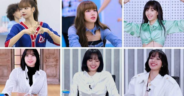 Fan Lisa đe dọa YG khi chứng kiến idol bị coi như sao hạng bét-4