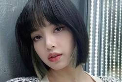 Fan Lisa đe dọa YG khi chứng kiến idol bị coi như sao hạng bét