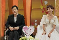 Vợ chồng son: Cặp vợ chồng tuyên bố sẽ không có con, lý do đằng sau ai nghe cũng chạnh lòng