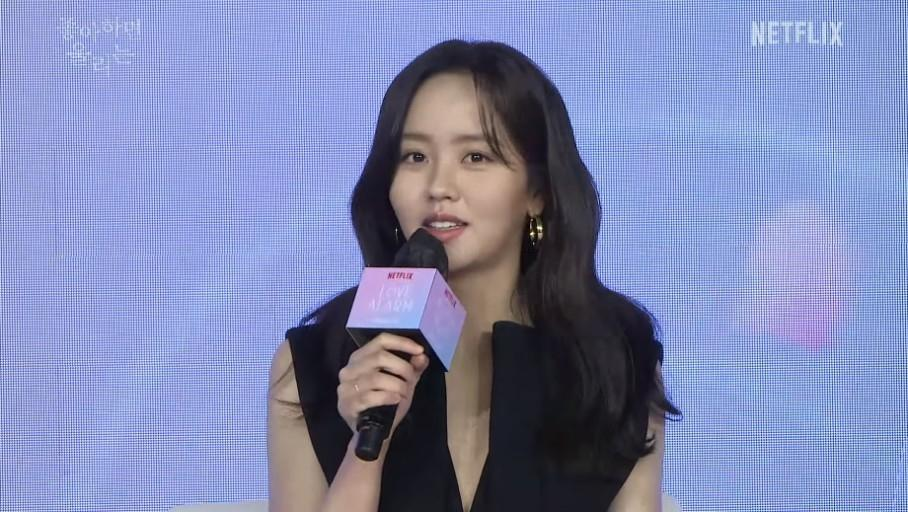 Kim So Hyun vạ lây, tiều tụy sau scandal trùm sò thối nát Kim Ji Soo-5
