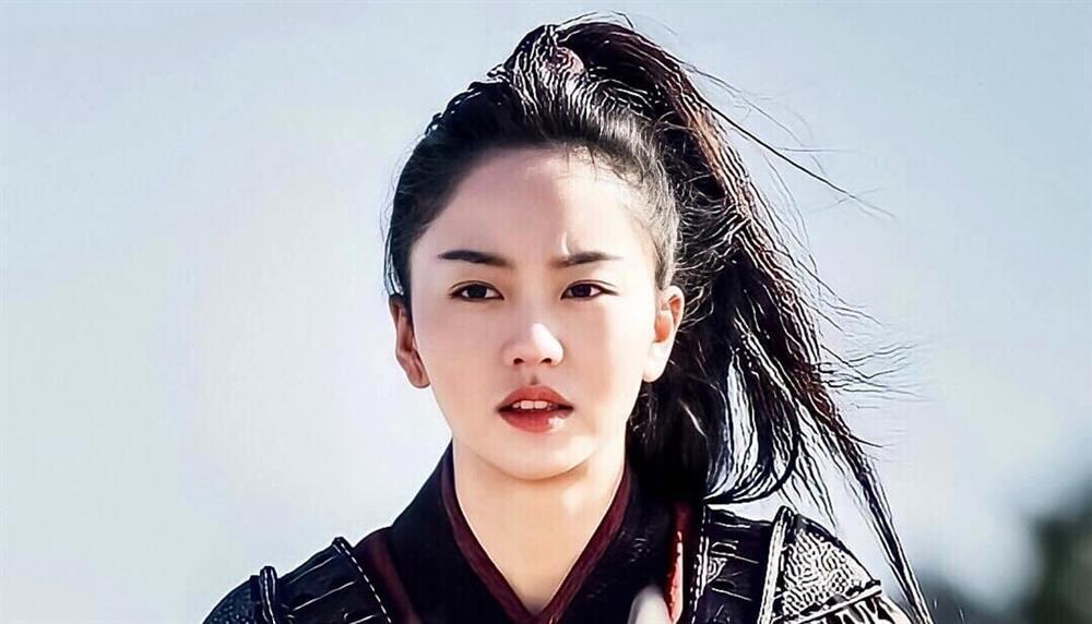 Kim So Hyun vạ lây, tiều tụy sau scandal trùm sò thối nát Kim Ji Soo-4