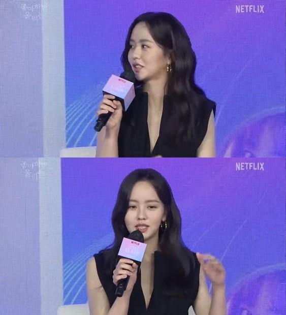 Kim So Hyun vạ lây, tiều tụy sau scandal trùm sò thối nát Kim Ji Soo-6
